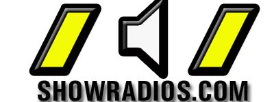 O portal mundial de rádios
